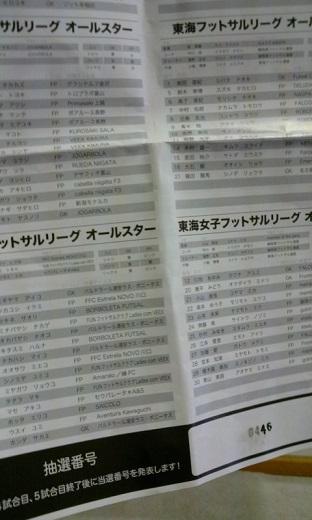 2013-04-07 11.21.37.jpg
