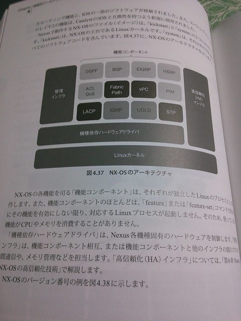 KIMG0869.JPG
